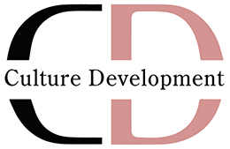 Culture Development Academy
